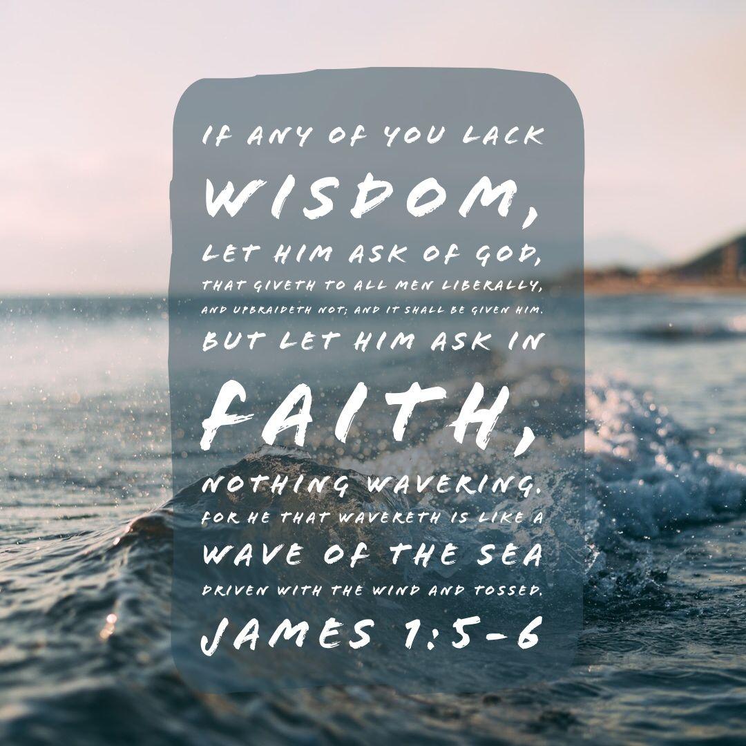 Inspirational Bible Quotes: Pin On Inspirational Bible Verses