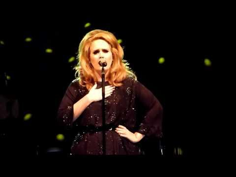 Adele Make You Feel My Love My Love Bob Dylan Covers Best Songs