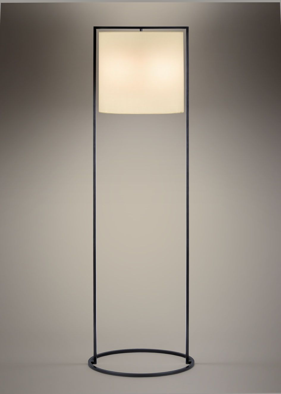 Kevin Reilly Lighting | Lights | Pinterest | Lights, Floor lamp and ...
