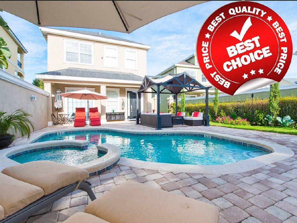 703991 reunion resort 3 suites pool spa
