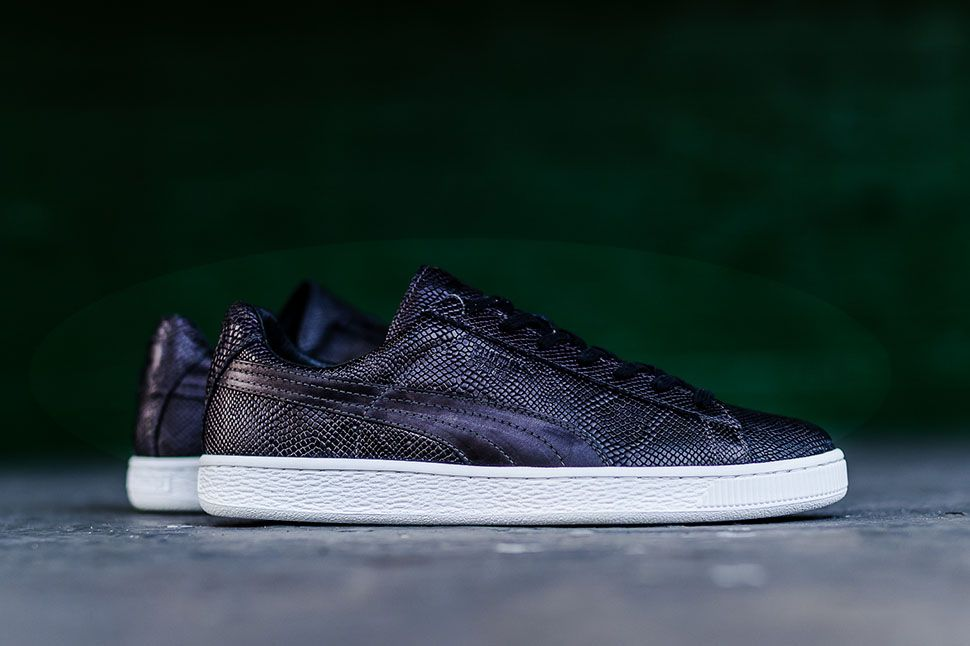 Puma States Made in Italy Collection - EU Kicks: Sneaker Magazine · Adidas  ShoesDiscount ...