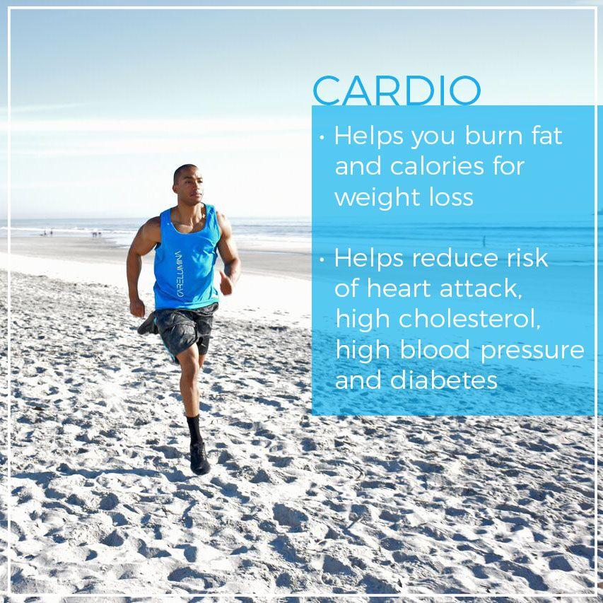 Lose fat gain muscle female picture 6