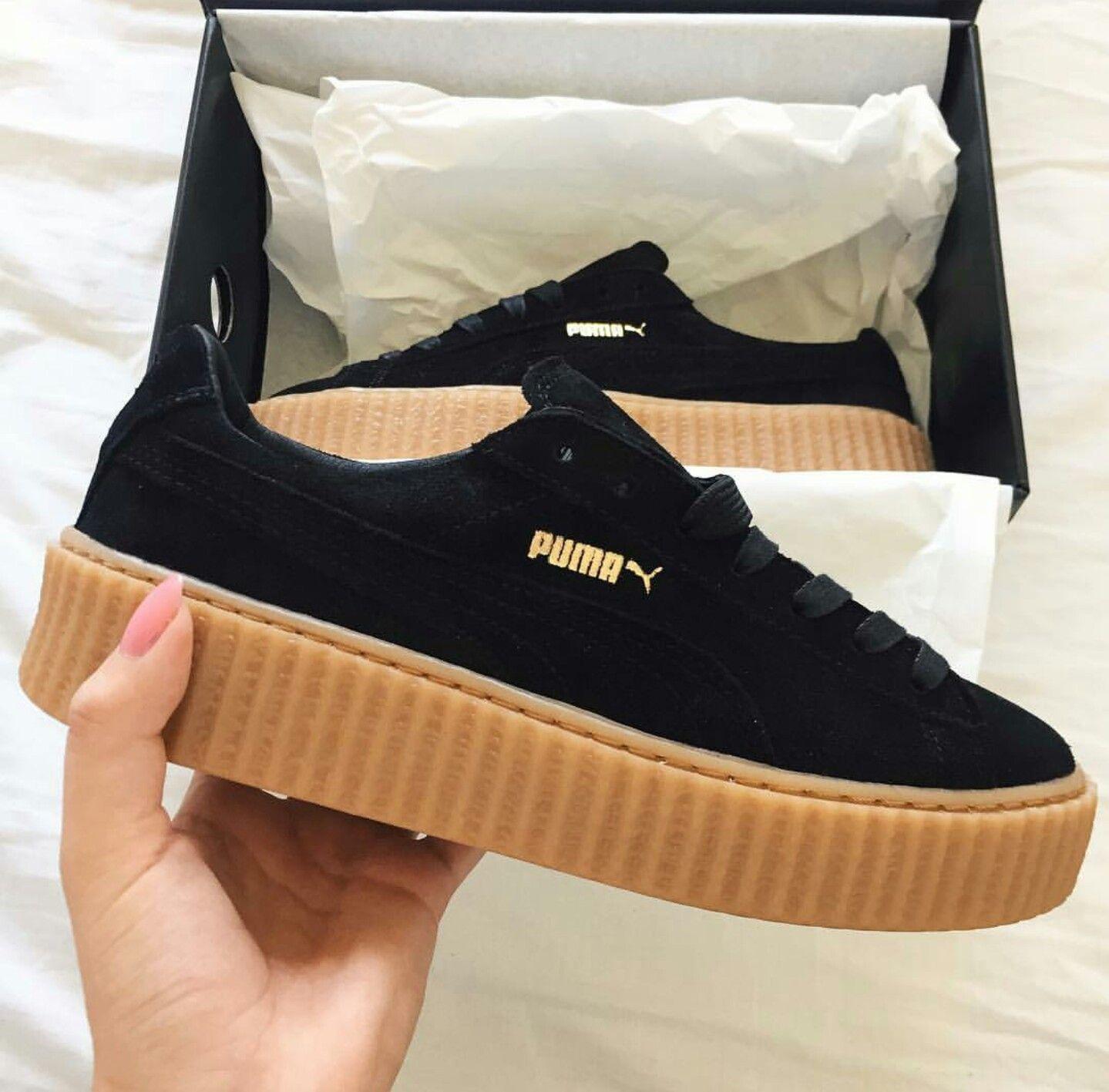 Tênis tumblr❤ | Sapatos femininos pretos, Tenis feminino