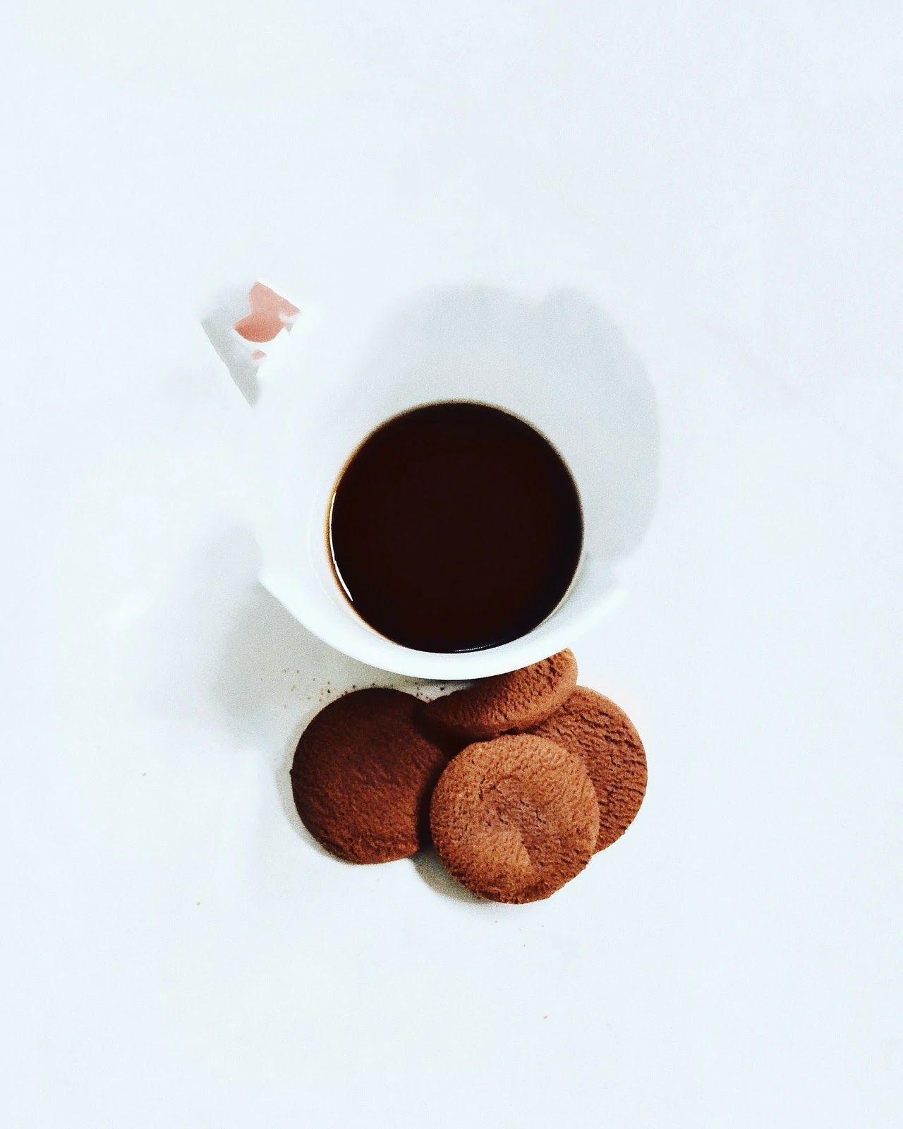 خلفيات مميزة جدا للأيفون Coffee Health Benefits Coffee Ingredients Black Coffee