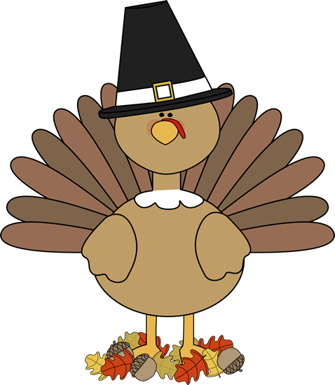 Image result for free turkey clipart