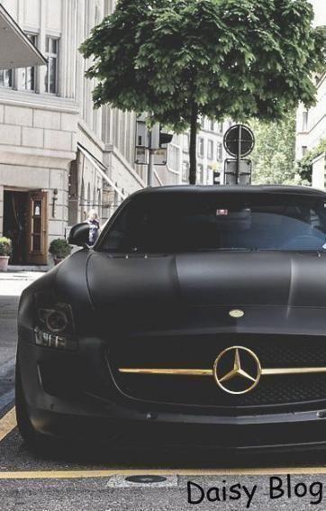 Photo of 高級車は、女性メルセデス-ベンツ自動車33のアイデア#自動車#b… – 車の世界 2020