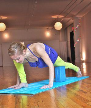 master the splitleg arm balance pose  yoga poses yoga
