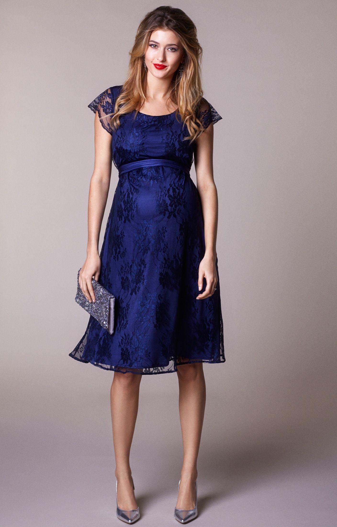 34500557f573b April Nursing Dress | Style | Nursing dress, Maternity nursing dress ...
