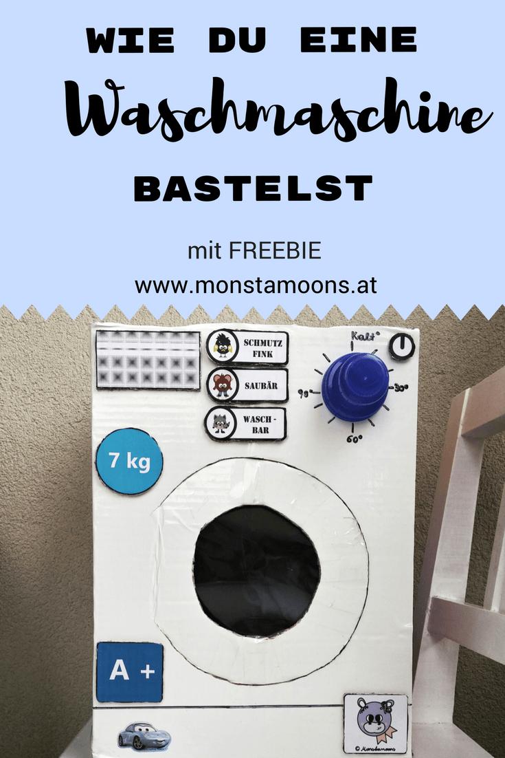 Stuhlküche /& Waschmaschine