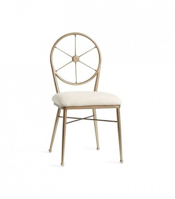 Home Currently Coveting Chair Dining Room Chair