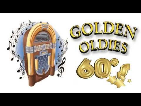 golden oldies songs ever - top hits of the 60's - old school oldies