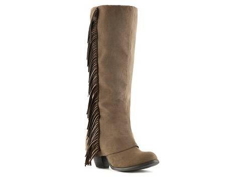 Boot Shop - DSW   Boots, Fergie boots