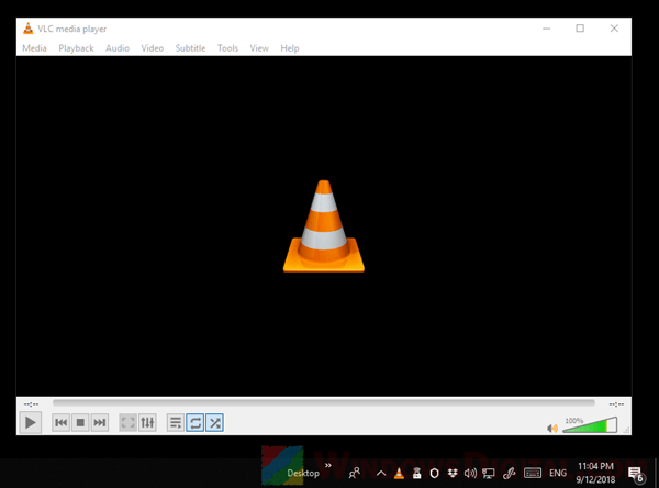 Vlc Player Offline Installer Free Download For Windows 10 64 Bit