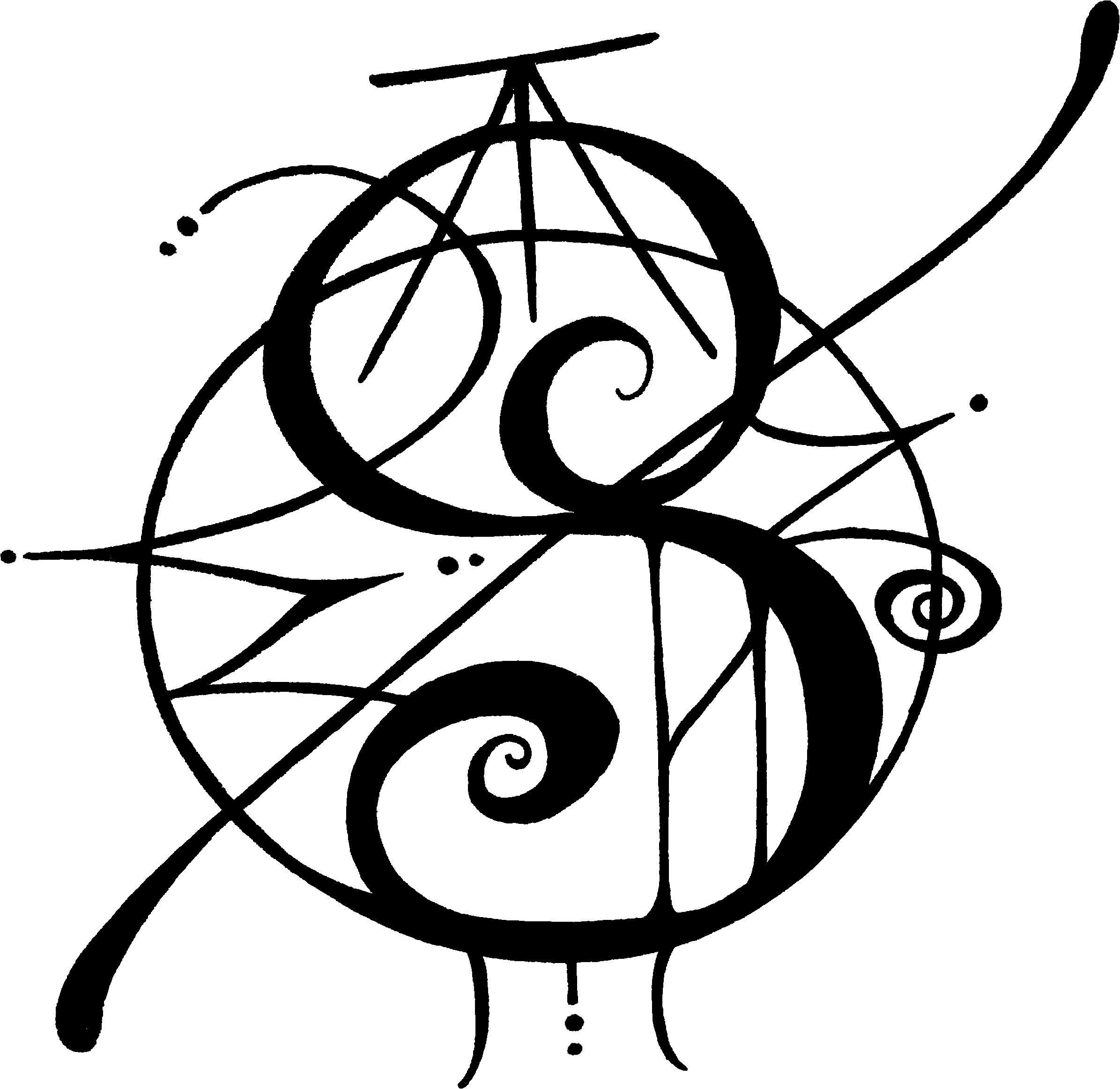 My first sigil what ails me shall not defeat me peate my first sigil what ails me shall not defeat me sigil magicprotection symbolsroom pictureswiccanwitchcraftspiritual buycottarizona Choice Image