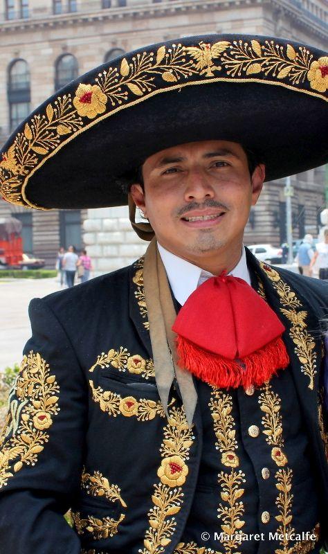 Cheap Costume Ideas For Men: Mexican Men - Buscar Con Google