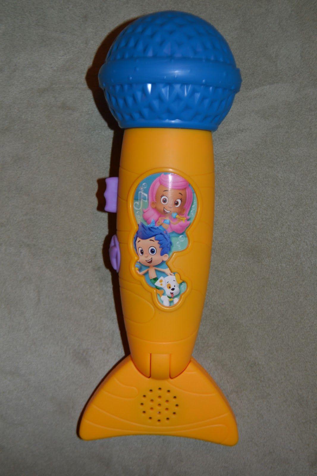 bubble guppies toys - Google Search & bubble guppies toys - Google Search | Toys * Games * Stuffed ...
