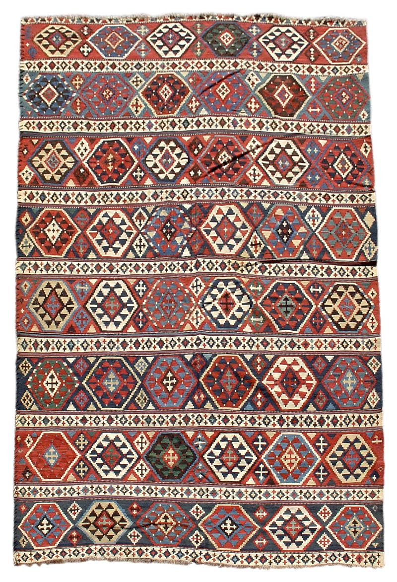 Explore Prayer Rug and more!