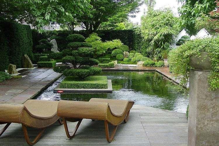 bassin en pierre ou en bois synonyme