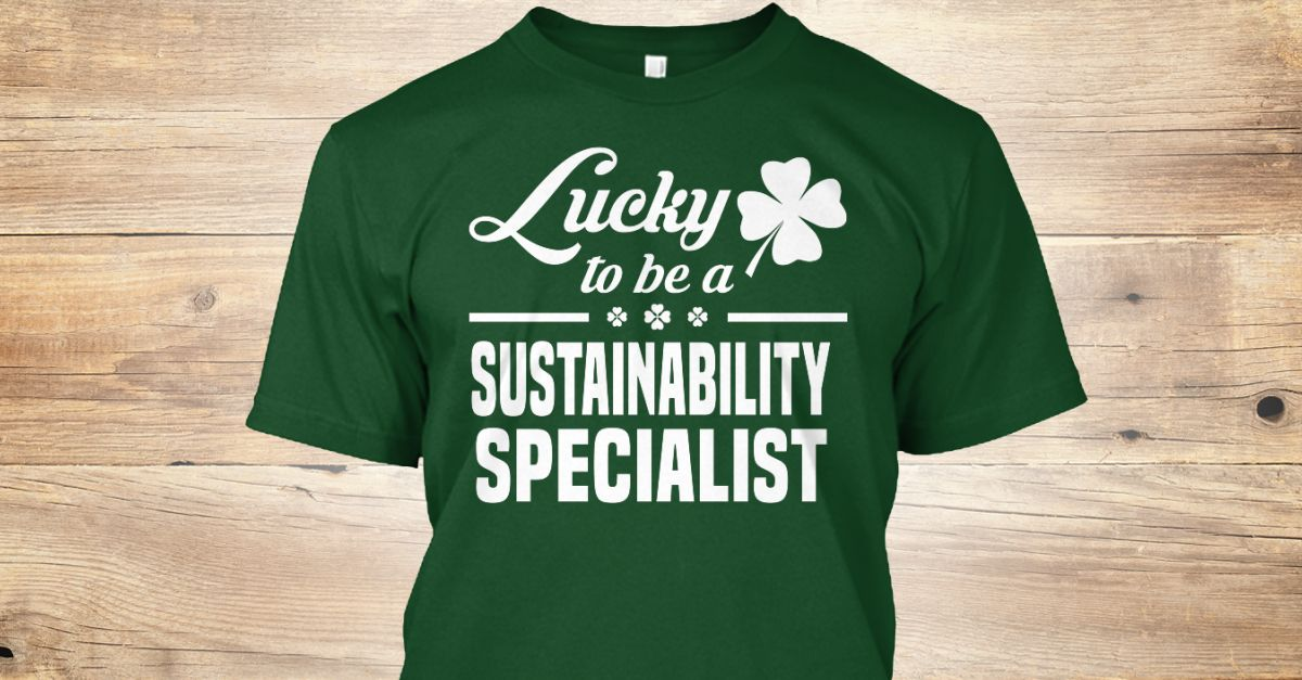 If You Proud Your Job, This Shirt Makes A Great Gift For You And Your Family.  Ugly Sweater  Sustainability Specialist, Xmas  Sustainability Specialist Shirts,  Sustainability Specialist Xmas T Shirts,  Sustainability Specialist Job Shirts,  Sustainability Specialist Tees,  Sustainability Specialist Hoodies,  Sustainability Specialist Ugly Sweaters,  Sustainability Specialist Long Sleeve,  Sustainability Specialist Funny Shirts,  Sustainability Specialist Mama,  Sustainability Specialist…