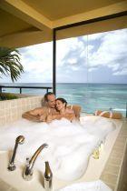 #aioutlet  Occidental Grand Aruba