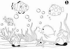 Pesci Da Stampare E Colorare Tuttodisegni Com Arte Tribale Disegni Di Pesci Idee Per Disegnare
