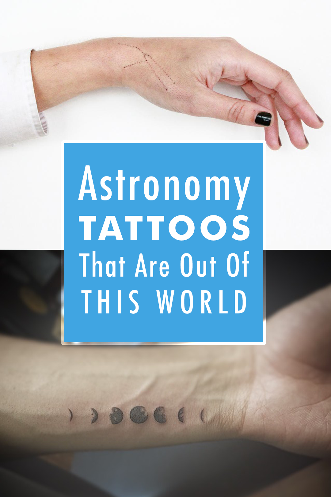 Small tattoo design ideas pin by karla sanchez on tattoous  pinterest  astronomy tattoo