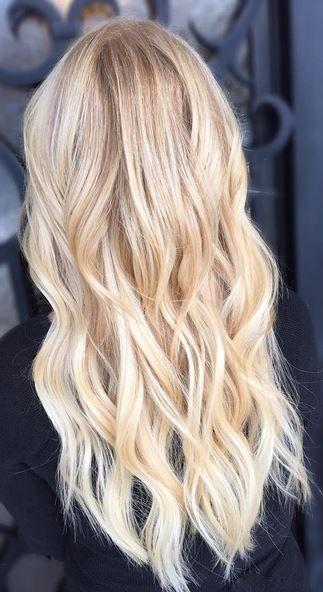 42++ Frisuren lange haare extensions Ideen