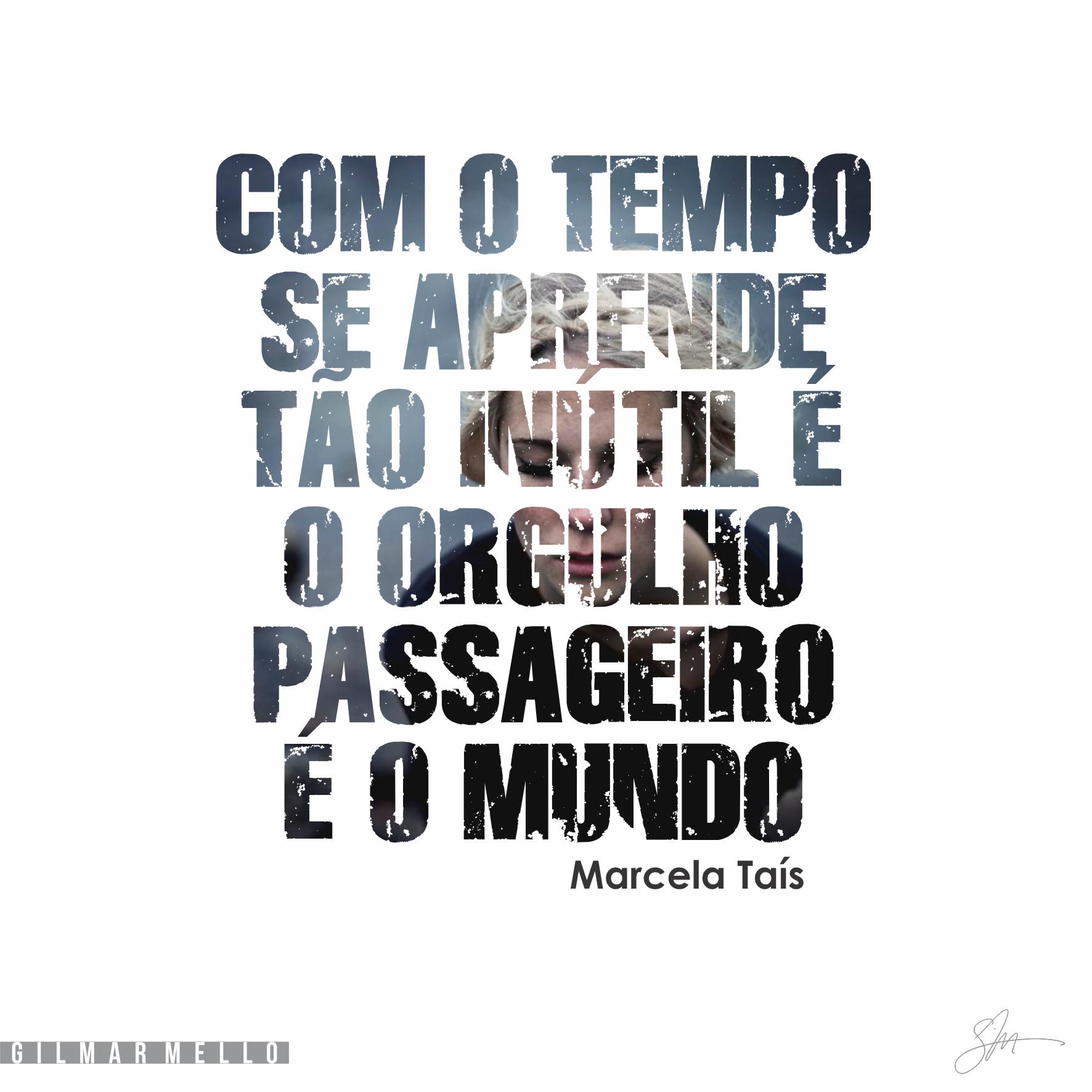 ORGULHO E O Que Separa Duas Pessoas Que Se Amam E Quando Voce ...