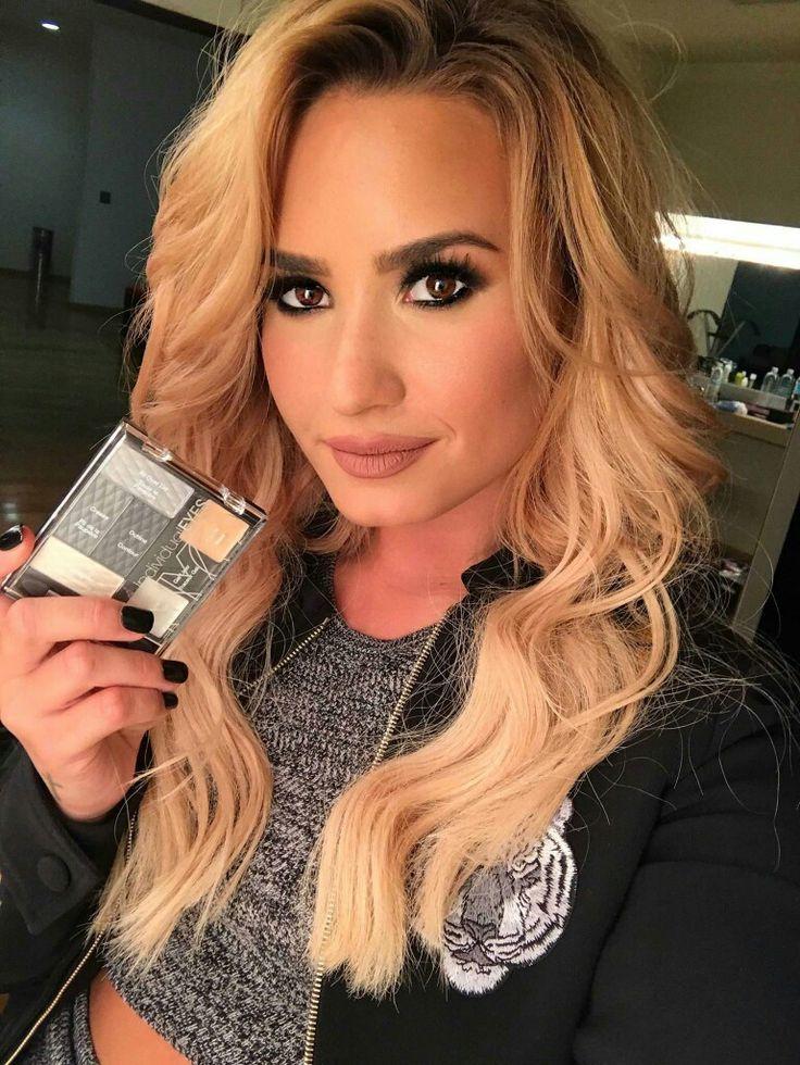 Pin By Rachael Simpson On Demi Lovato Pinterest