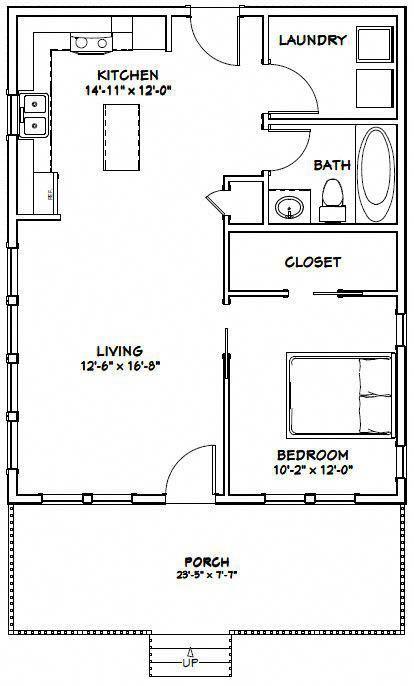 house    sq ft excellent floor plans shedplans also rh pinterest