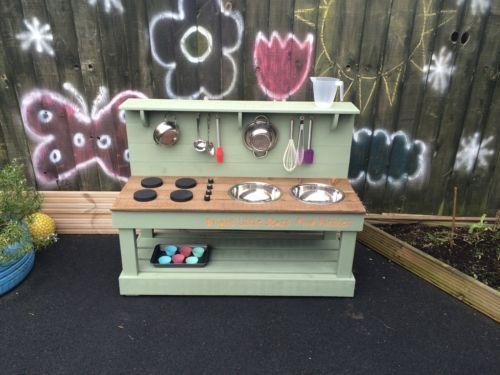 Cucina Per Bambini In Legno : Per bambini in legno alimento della cucina giocattoli taglio
