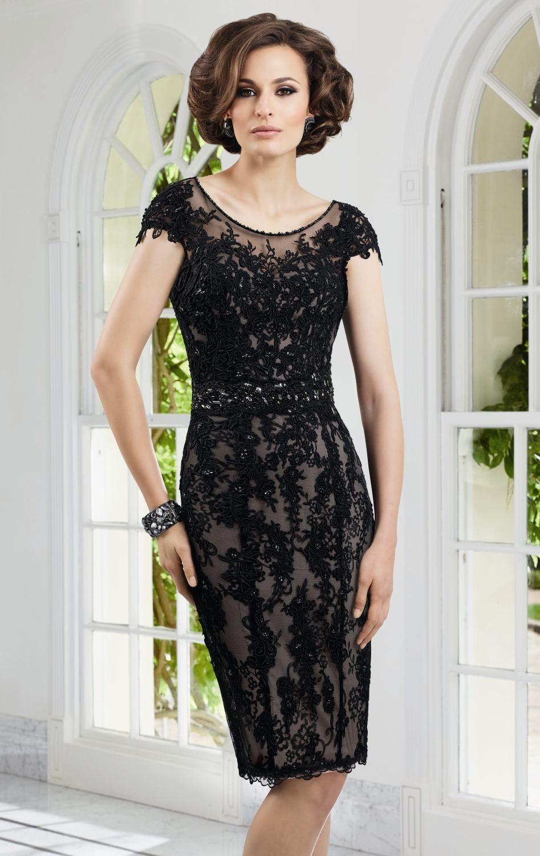 #Mori Lee VM Evening #Dress formal dresses, #special