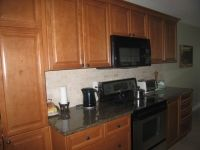 Kitchen Design  remodeling Toronto, Canada