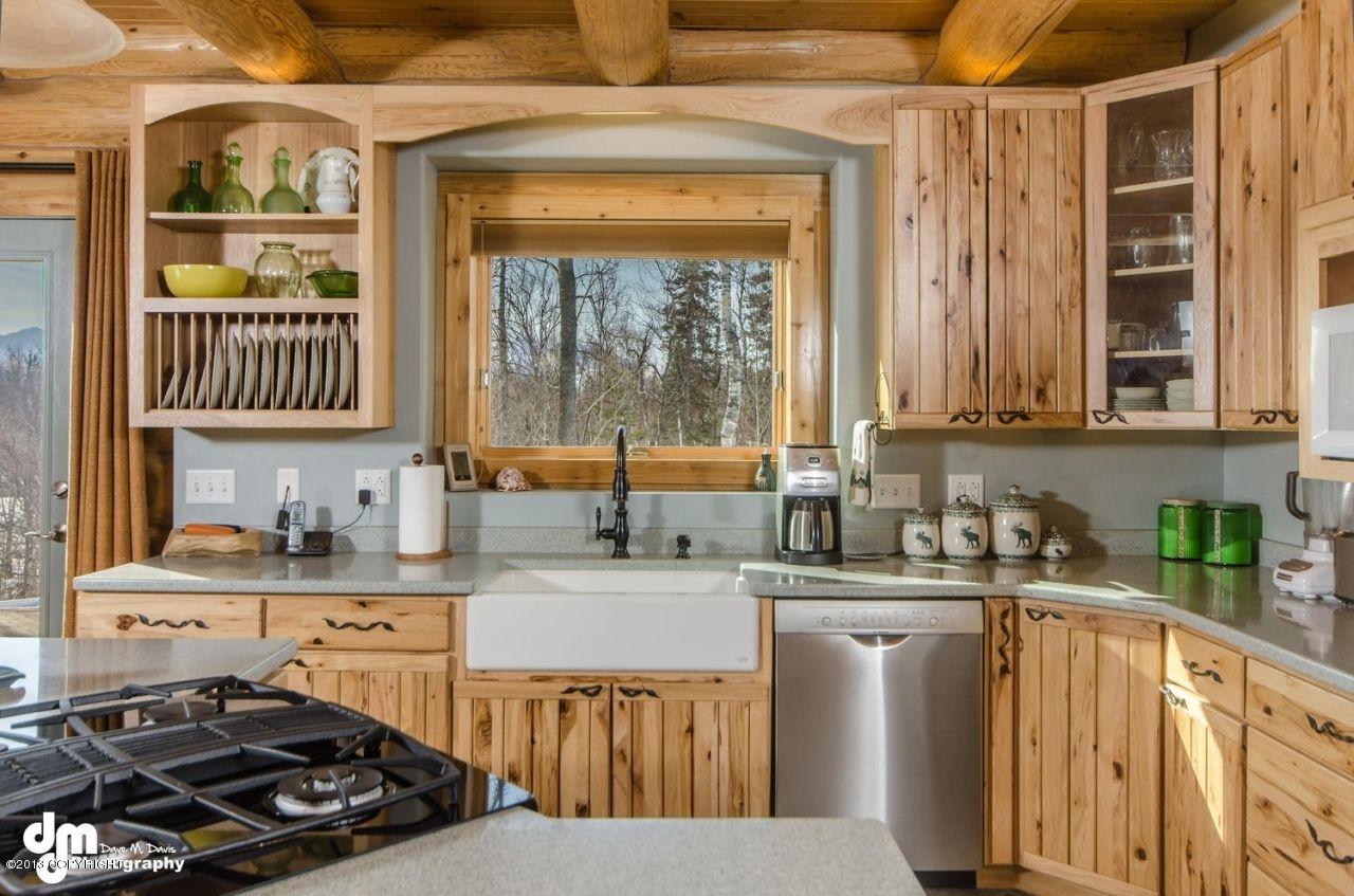 Alaska Dream Home - a5bfc9b4d92c5f858737c76c67839ee5_Download Alaska Dream Home - a5bfc9b4d92c5f858737c76c67839ee5  HD_897120.jpg