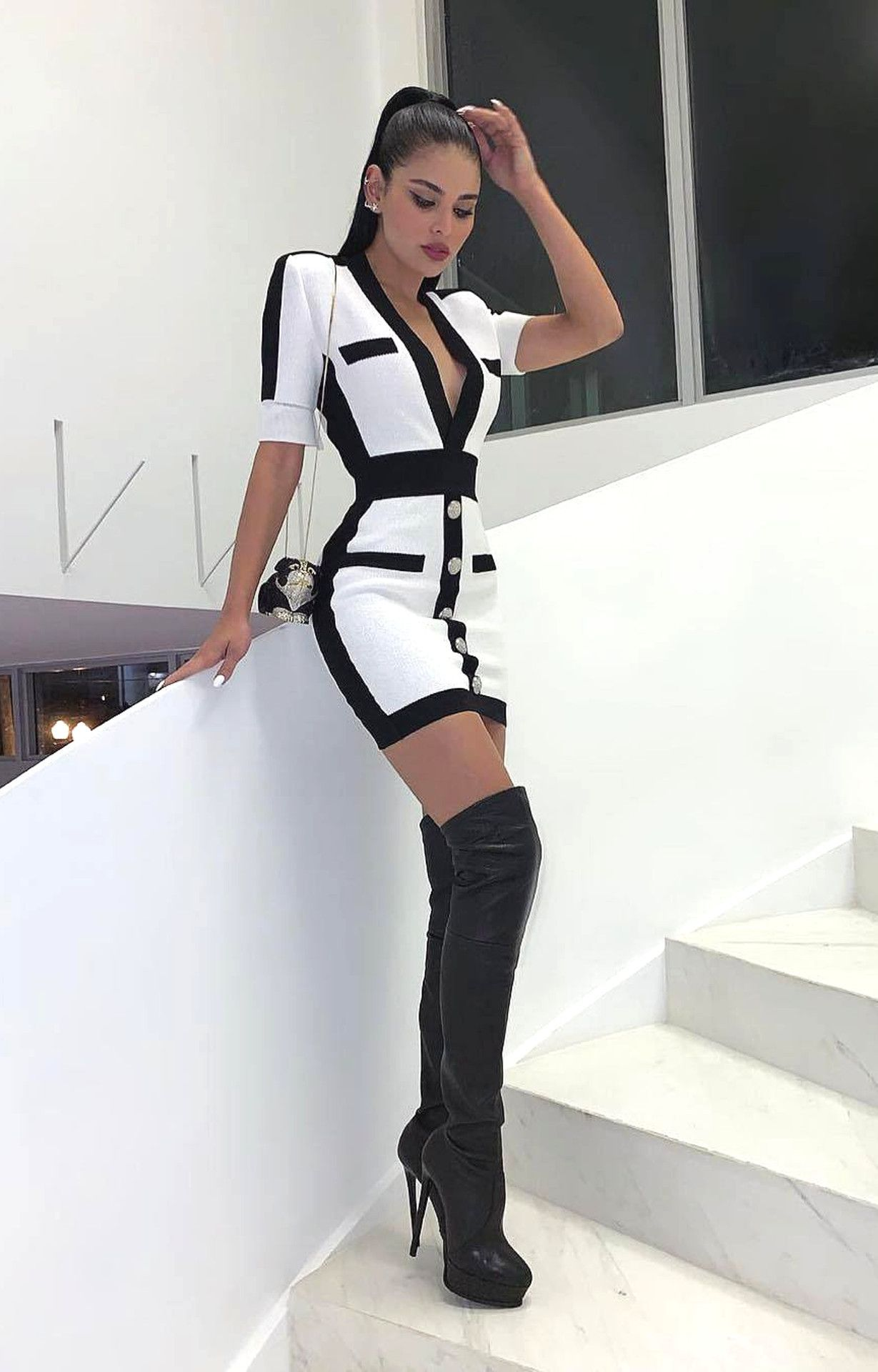 246abf159c56a Rubik's Skirts & Dresses   I look good and I know it in 2019