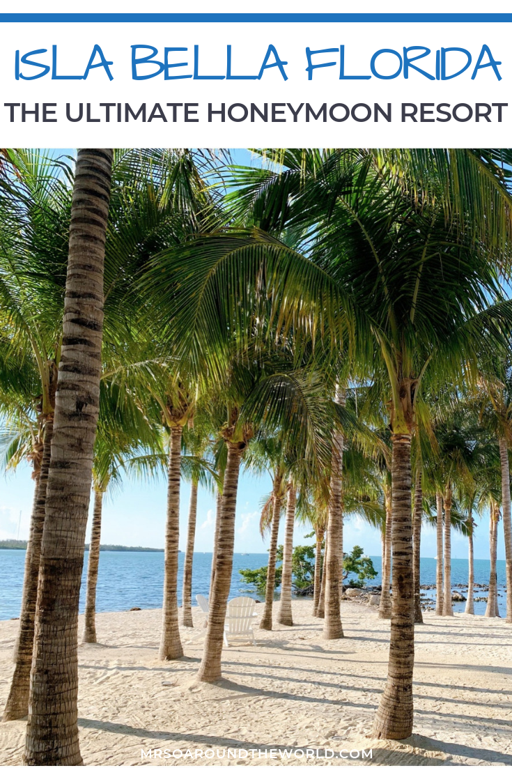 Exploring Isla Bella Florida Isla Bella Beach Holidays Beach Resorts Usa Florida Resorts Resorts Usa