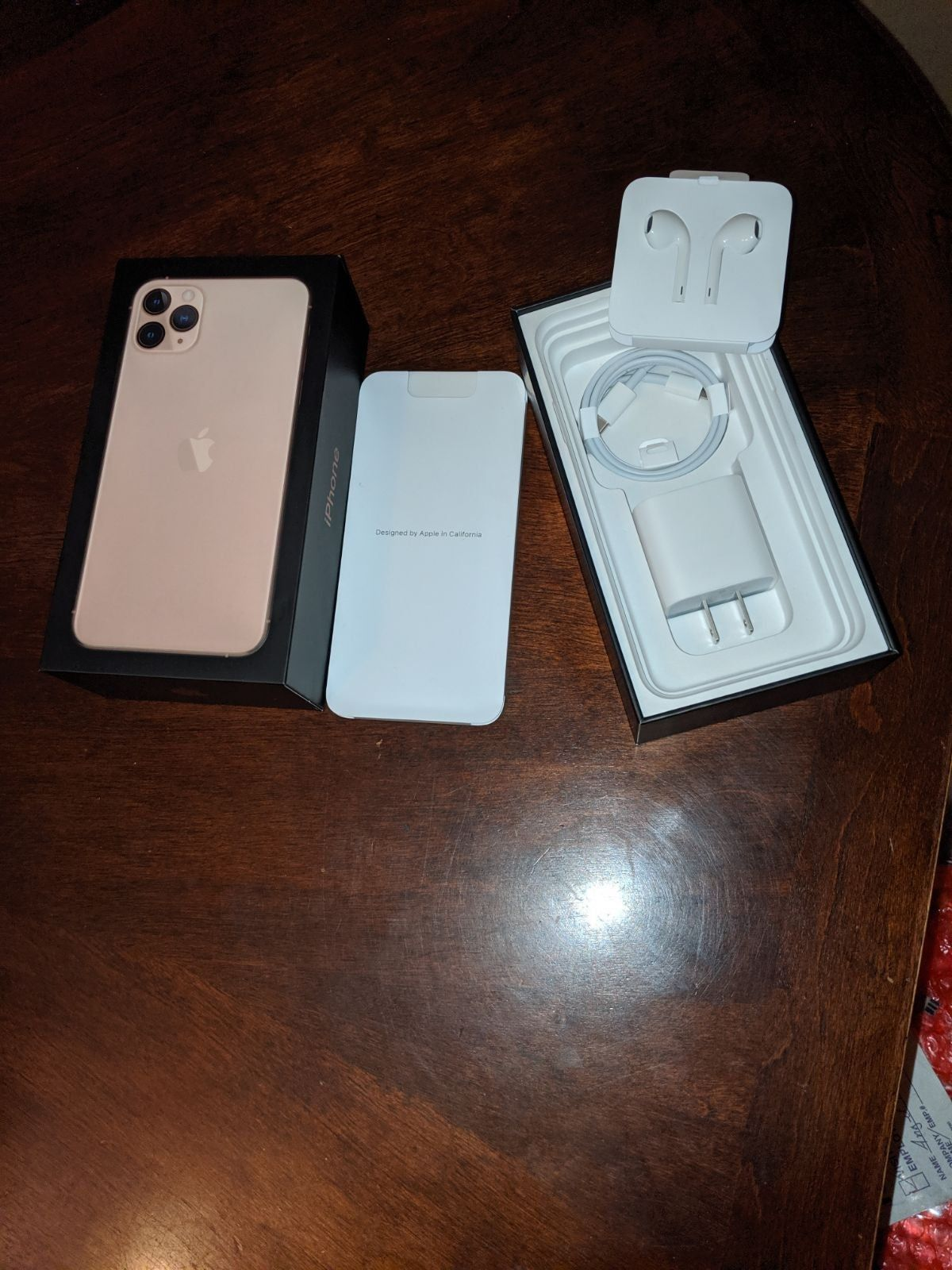 Pin By Anastasiacibulska On Jaime Apple Iphone Accessories Iphone 11 Pro Max Box Iphone
