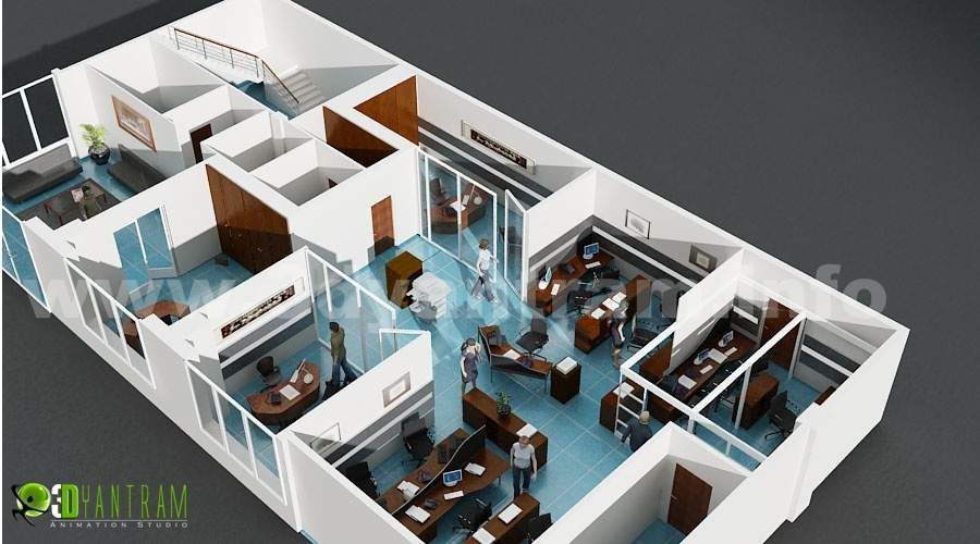 Make Your Own Floor Plans Using Different Types Of Flooring Material Studio