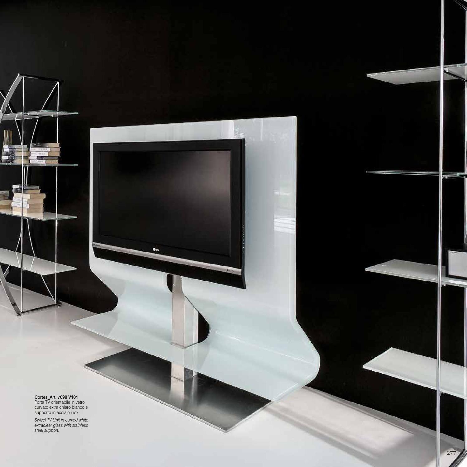 My home design living Tonin casa  Catalogo TONIN CASA