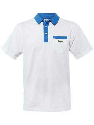 6d008a611 Andy Roddick Lacoste Spring Collection