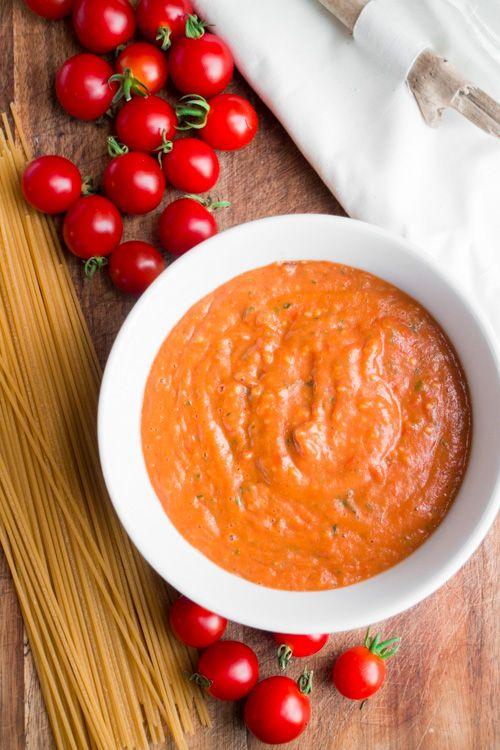Диета с томатной пастой