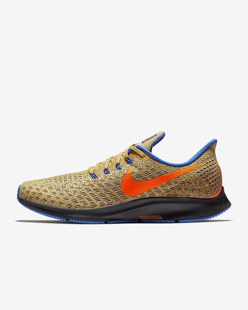 wholesale dealer 3bd01 f8d23 Nike Air Zoom Pegasus 35 Mens Running Shoe