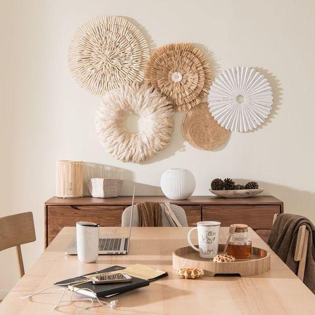 Zara Home, IKEA et Maisons du Monde… voici les nouveautés quon va sarracher à la rentrée – Elle Décoration