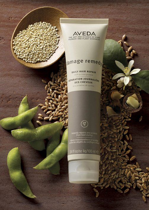 The 25 Best Aveda Hair Products Ideas On Pinterest