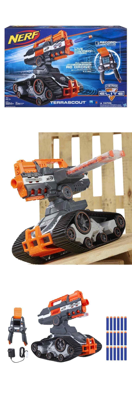 nerf-remote-controlled-gun