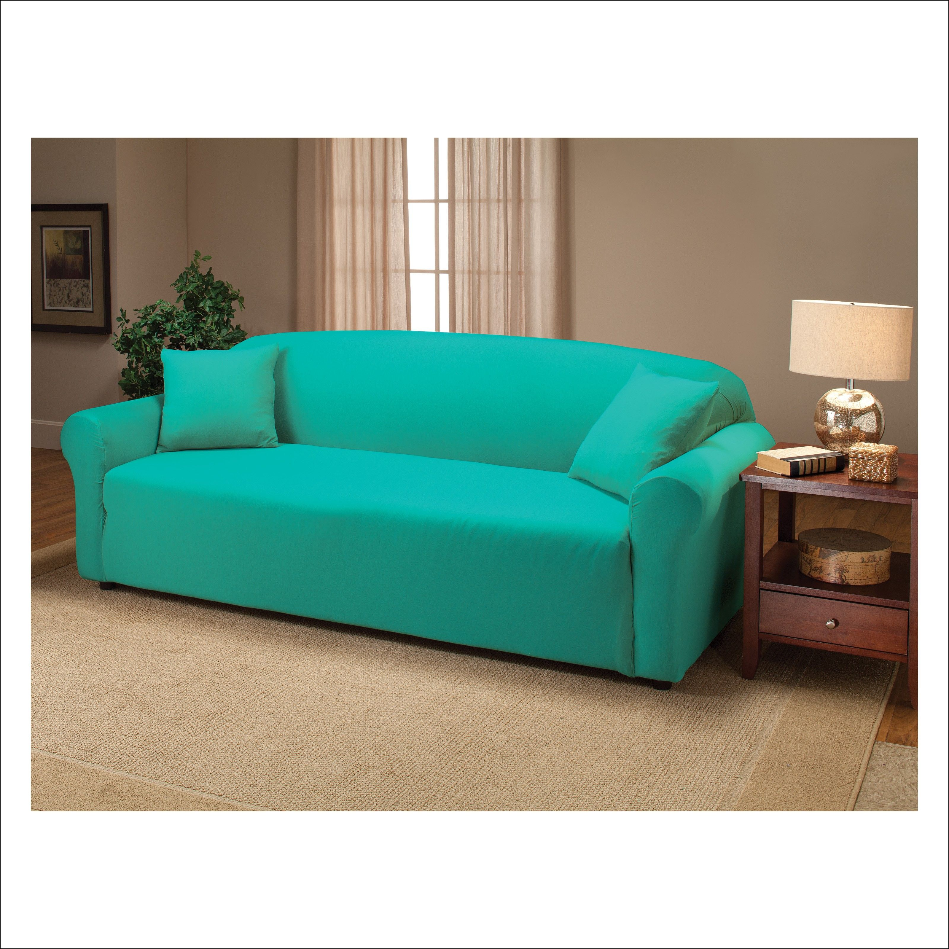 Stretch Covers For Sofa Cushions