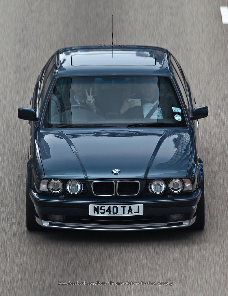 E34 M5 Uk Google Search Serii Bmv Avtomobili
