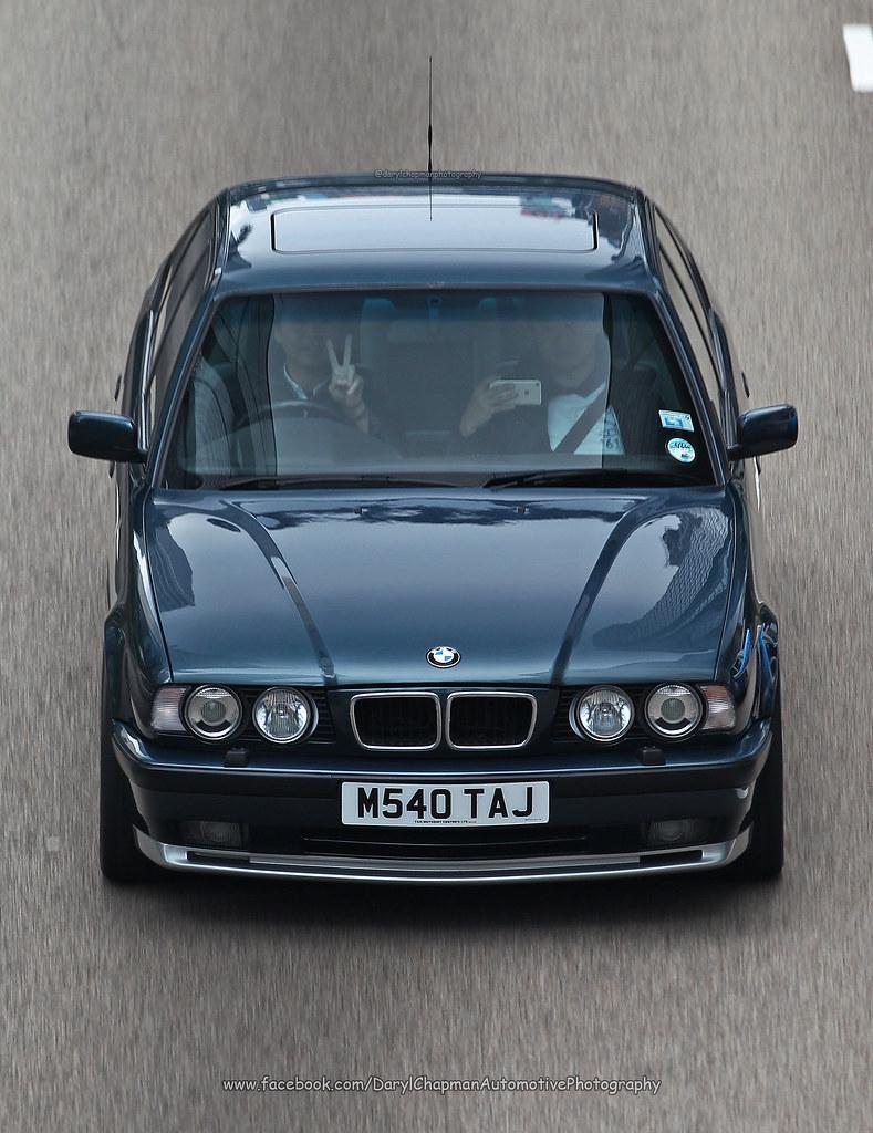 Bmw 518i Photos News Reviews Specs Car Listings Bmw Bmw E34 Bmw 520i