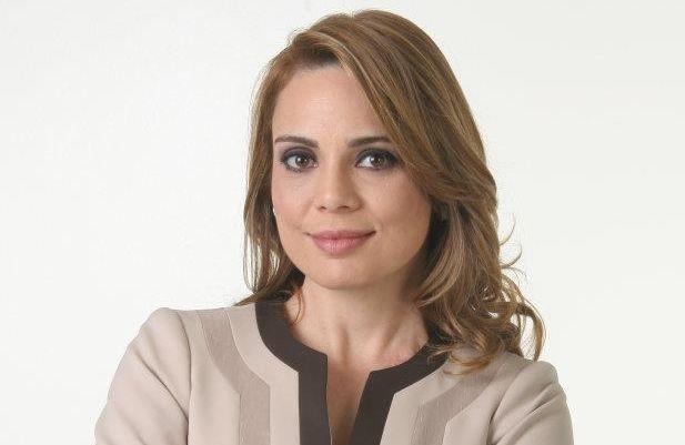 FG-News, onde os fatos se encontram : SILVIO SANTOS MANDA NO SBT. RACHEL SHEHERAZADE FIC...