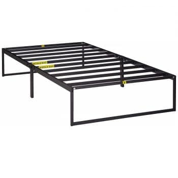 Top 10 Best Folding Bed Frame In 2020 Reviews In 2020 Folding